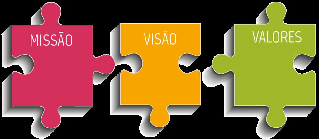 mitsu-missao-visao-valores
