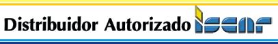 mitsu-distribuidora-autorizada-iscar