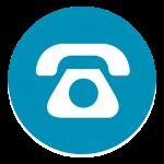 mitsu-telefone